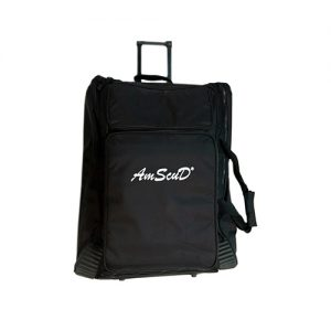 bag-amscud-deluxe-wheeled-gear