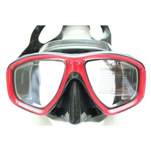 combo_amscud_bass_mask_front__94139_zoom