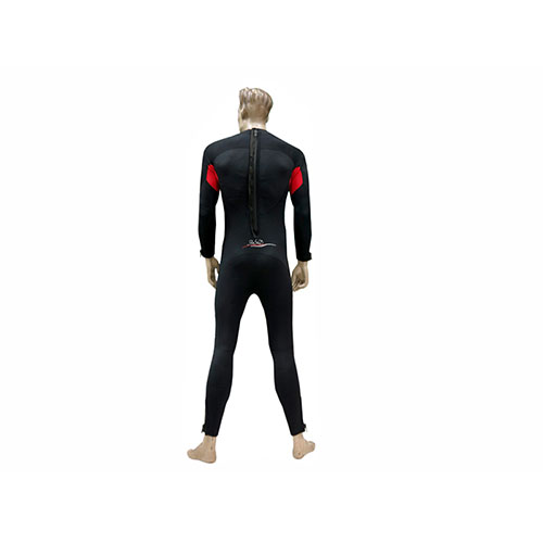 wetsuit-amscud-dolphin-2