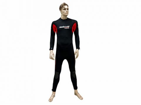 wetsuit-amscud-dolphin