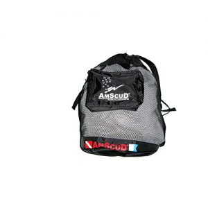 bag-amscud-backpack-mesh