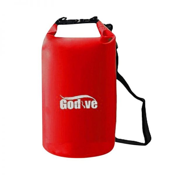 godive_godive-10l-b-003-scuba-diving-snorkeling-dry-bag_full02