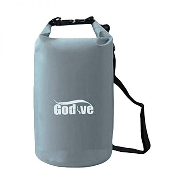 godive_godive-b-003-scuba-diving-snorkeling-dry-bag--5-liter-_full02
