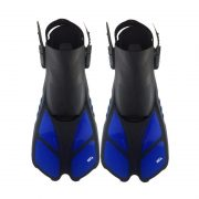godive_godive-fs-18-open-heel-snorkeling-diving-fin--ml-xl-_full02
