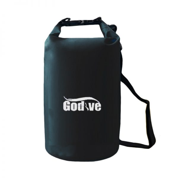 godive_godive-scuba-diving-snorkeling-b-003-dry-bag---black--20-l-_full03