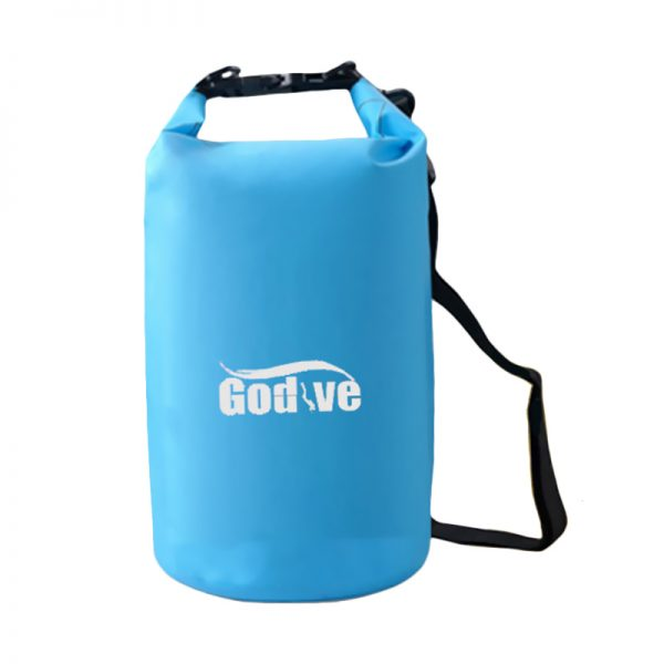 godive_godive-scuba-diving-snorkeling-dry-bag-b-003---blue--10-l-_full03