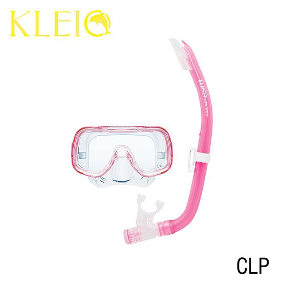 Mini-Kleio Youth Combo CLP