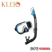 Mini-Kleio Youth Dry Combo BKFB