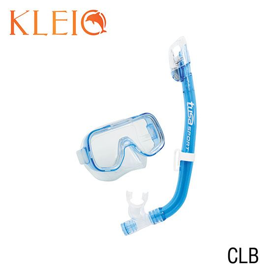 Mini-Kleio Youth Dry Combo CLB