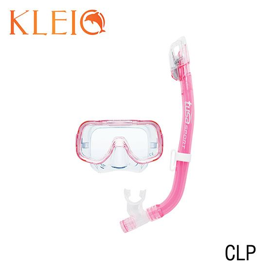 Mini-Kleio Youth Dry Combo CLP