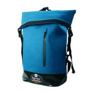 Back_Pack_Quest_TPU_SB1_2048x